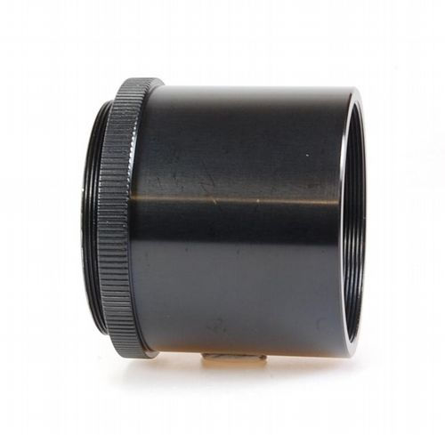 40mm T2 Extension Tube